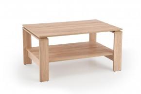 Konferenční stolek Andrea (sonoma)
