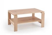 Konferenční stolek Andrea (wotan)