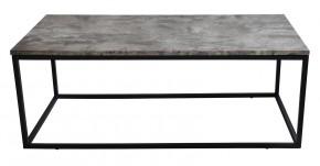 Konferenční stolek Beside - II. jakost