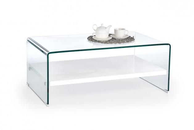 Konferenční stolek Elia