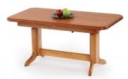 Konferenční stolek Karol