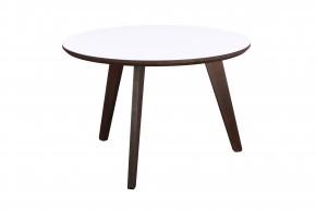 Konferenční stolek Kaszuby (hnědý)