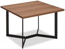 Konferenční stolek Laval (ořech)