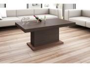Konferenční stolek Matera Lux (avola braz+wenge)