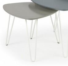 Konferenční stolek Nikita  (béžová)