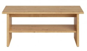Konferenční stolek Puerto (dub burlington)