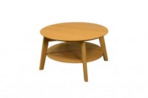 Konferenční stolek ST202001 dub