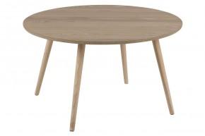 Konferenční stolek Stafford (dřevo)