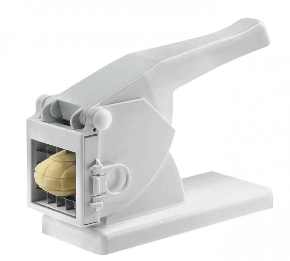 Kuchyně, jídelny Kráječ na hranolky ComfortLine (bílá)