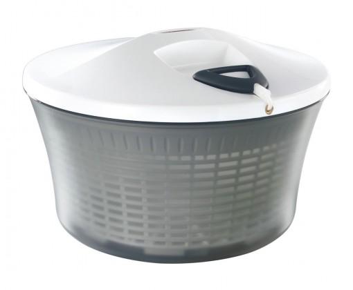 Kuchyně, jídelny Odstředivka na salát ComfortLine (bílá, šedá)