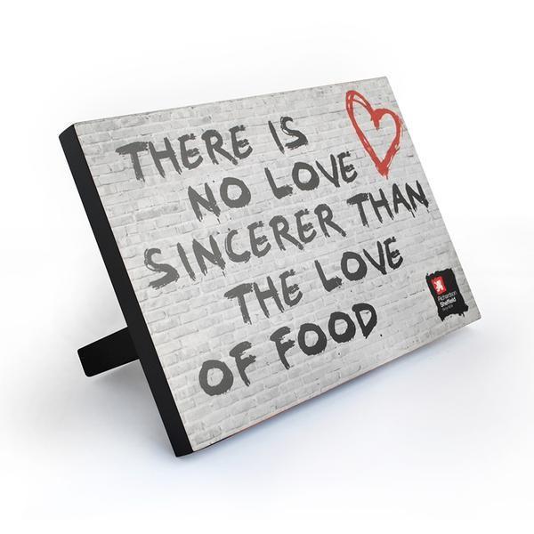 Kuchyně, jídelny Stojan magnetický na nože, Graffi (stříbrná)