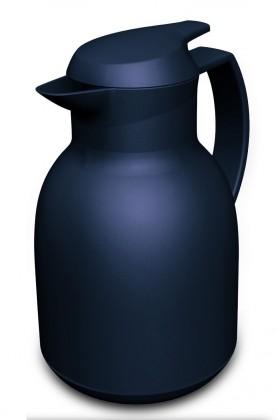 Kuchyně, jídelny Termoska Bolero, 1l (tmavě modrá)