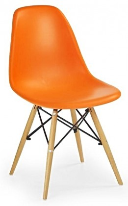 Kuchyně, jídelny ZLEVNĚNO Jídelní židle K 153