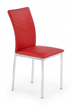 Kuchyně, jídelny ZLEVNĚNO K137 - Jídelní židle