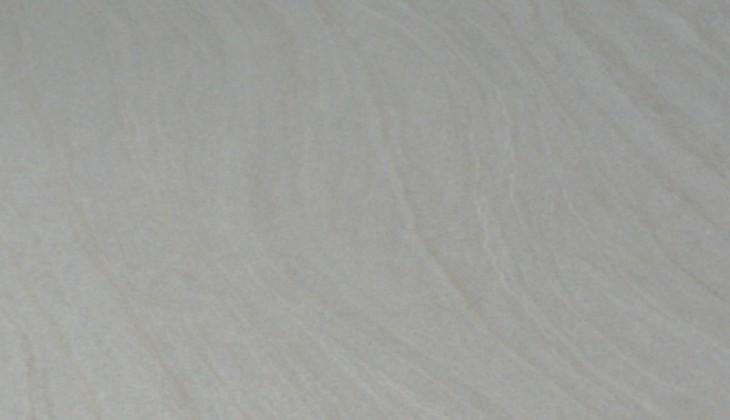 Kuchyně, jídelny ZLEVNĚNO Pracovní deska Minimax PD 210 - 210x60 cm (písek)
