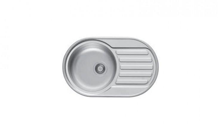 Kuchyně, jídelny ZLEVNĚNO SR Mini - výtok.otvor 92 (765x480)