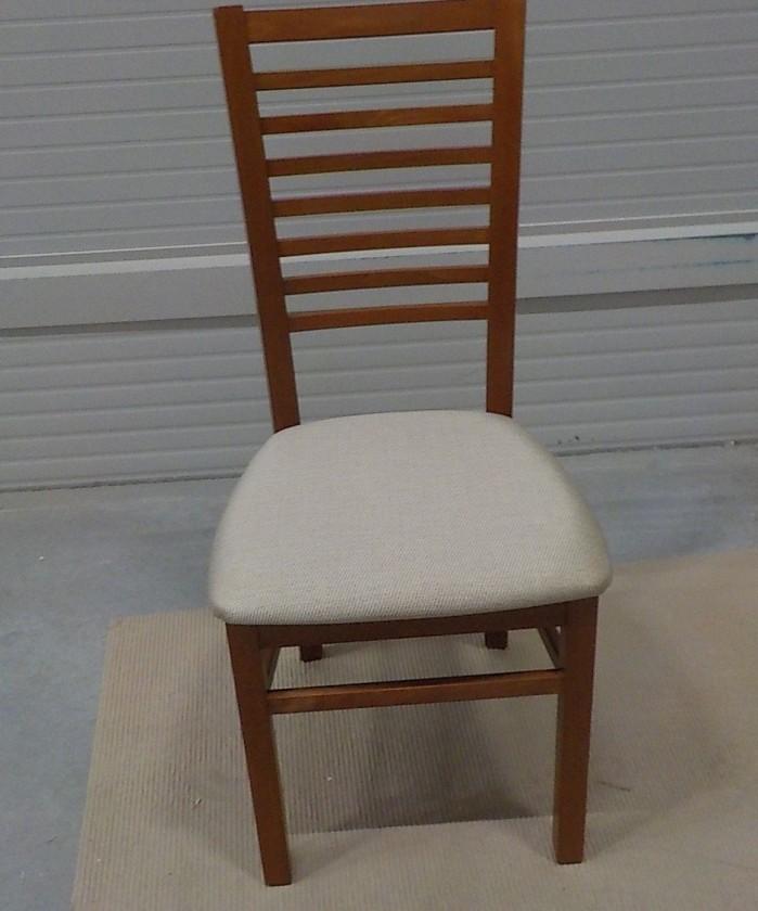Kuchyně, jídelny ZLEVNĚNO Židle