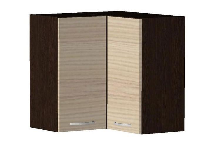 Kuchyňská skříň Skříňka Nela H 60 RM