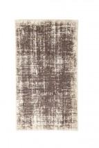 Kusový koberec Augustin 32 (133x190 cm)