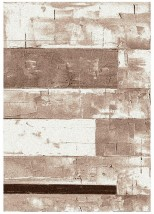 Kusový koberec Benjamin 51 (120x170 cm)