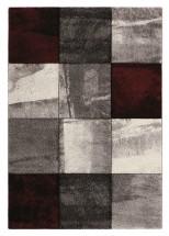 Kusový koberec Dalibor 42 (140x200 cm)