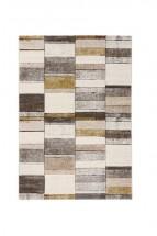 Kusový koberec Dalibor 71 (120x170 cm)
