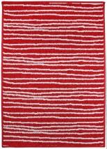 Kusový koberec Dalimil 32 (133x190 cm)
