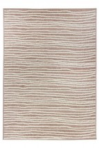 Kusový koberec Dalimil 42 (133x190 cm)