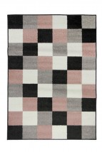 Kusový koberec Dalimil 63 (160x235 cm)
