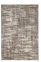 Kusový koberec Emanuel 13 (160x235 cm)