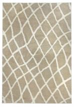 Kusový koberec Emanuel 42 (133x190 cm)