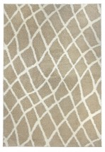 Kusový koberec Emanuel 43 (160x235 cm)