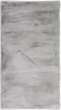 Kusový koberec Ferdinand 12 (140x200 cm)