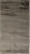 Kusový koberec Ferdinand 23 (160x230 cm)
