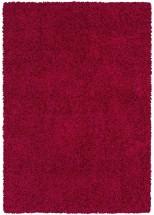 Kusový koberec Klement 12 (140x200 cm)