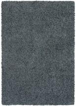 Kusový koberec Klement 32 (140x200 cm)