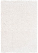 Kusový koberec Klement 42 (140x200 cm)