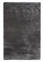 Kusový koberec Marius 23 (160x230 cm)
