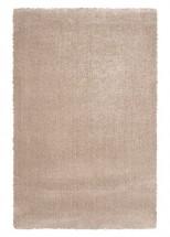 Kusový koberec Marius 32 (140x200 cm)