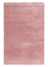 Kusový koberec Marius 33 (160x230 cm) - PŘEBALENO