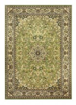 Kusový koberec Orient 21 (130x200 cm)