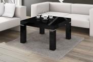 KW 80 - konferenční stolek