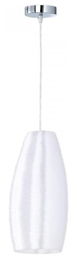 Lacan - TR 303900100 (bílá)