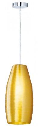 Lacan - TR 303900116 (zlatá)