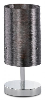 Lacan  TR 593900142 - Lampička, E14 (kov)