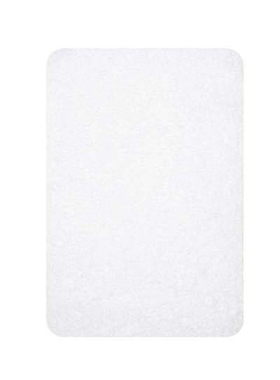 Lamb-Koupelnová předložka 55x65(bílá)