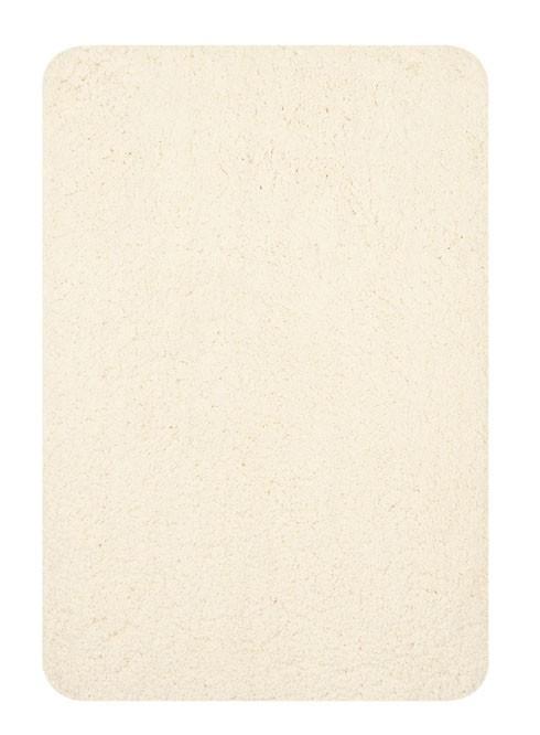 Lamb-Koupelnová předložka 60x90(natura)