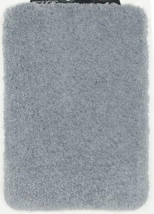 Lamb-Koupelnová předložka 60X90(šedá)