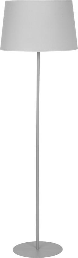Lampy Lampa Maja (šedá, 148 cm)