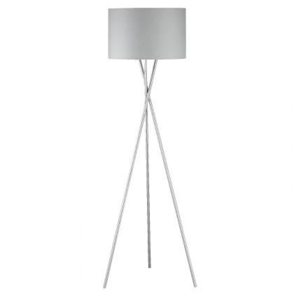 Lampy Stojací lampa Watson, 3-nožka, patice E27